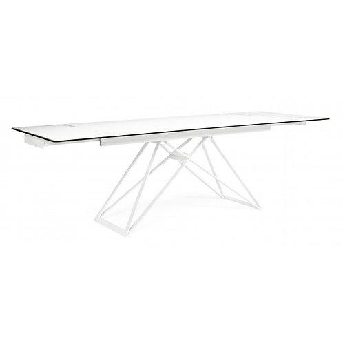Τραπέζι 'Quasar' 160-240x90