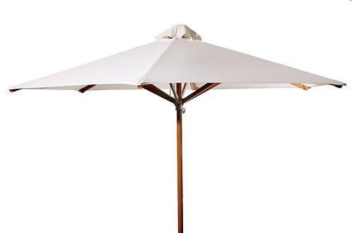 Ομπρέλα Δήλος Φ250