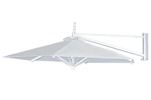 Ομπρέλα Αλκυονίδα Φ250