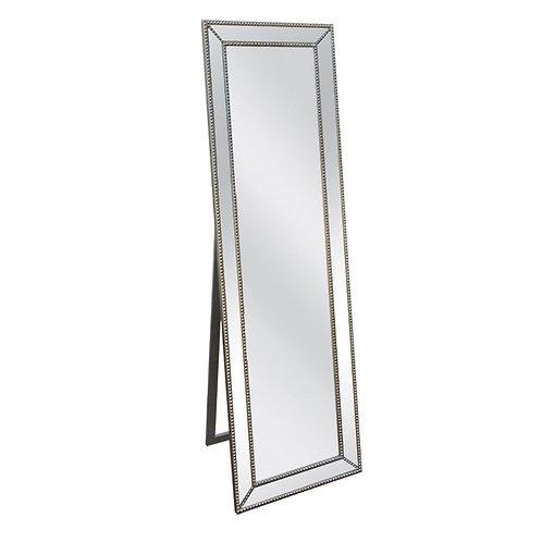 Καθρέπτης 'Bellagio'
