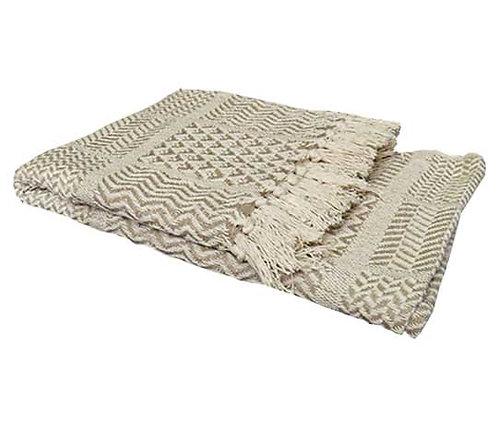 Ριχτάρι Cotton