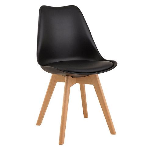 Καρέκλα 'Demy'