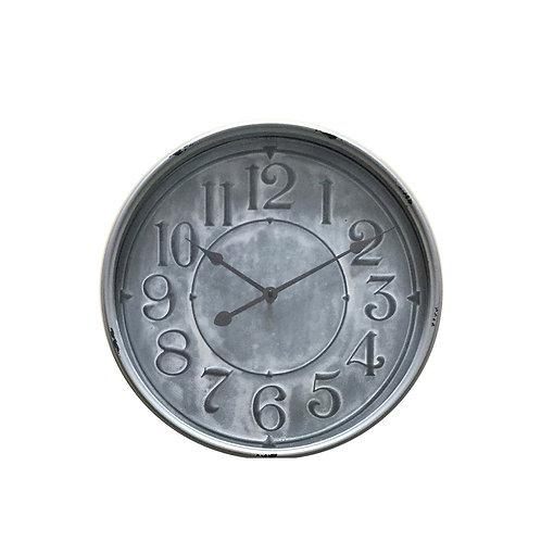 Ρολόι τοίχου 'Pere'