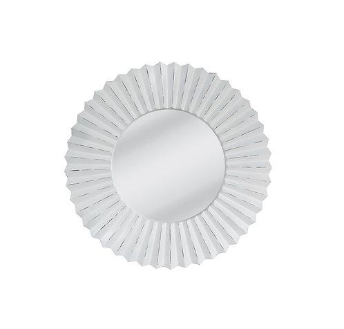 Καθρέπτης Sunny