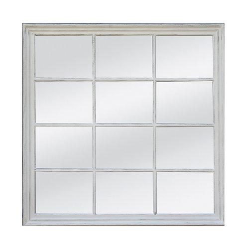 Καθρέπτης Window