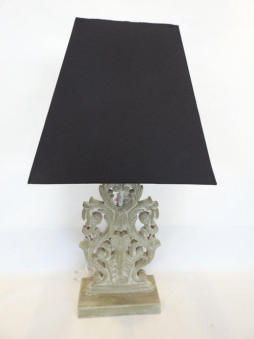 Επιτραπέζιο φωτιστικό Κωδ.3965