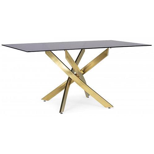 Τραπέζι 'George' 160x90