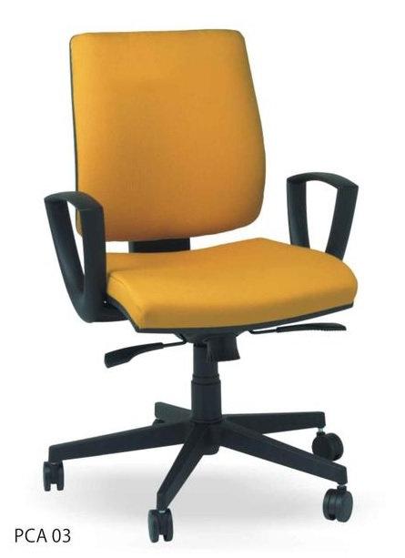 Κάθισμα γραφείου Camelia PCA01