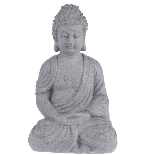 Διακοσμητικός Βούδας (μικρό)