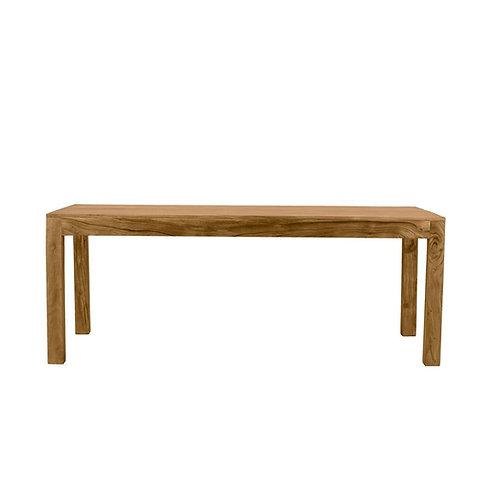 Τραπέζι Minimal 160x80