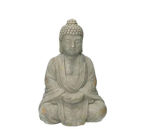 Πέτρινος Βούδας