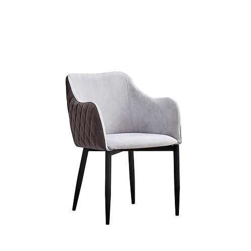 Καρέκλα Pure