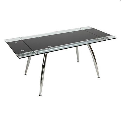 Τραπέζι 'Impero' 125(175)x80