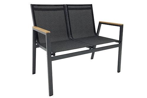 Διθέσιος καναπές Σκιάθος 2