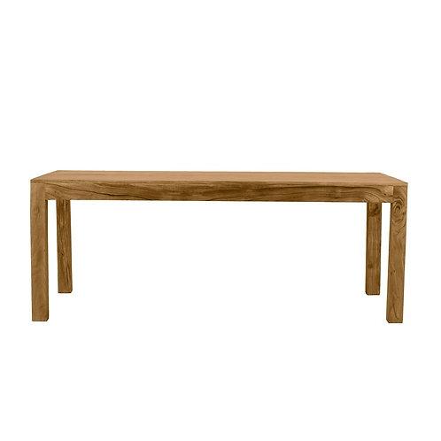 Τραπέζι Minimal 200x90