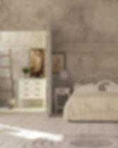 Κρεβατοκάμαρα-Κρεβάτι