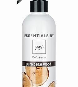 ipuro room spray