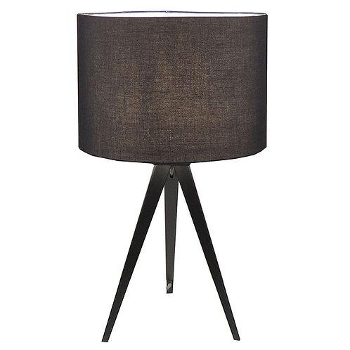 Επιτραπέζιο φωτιστικό 'Minimal'