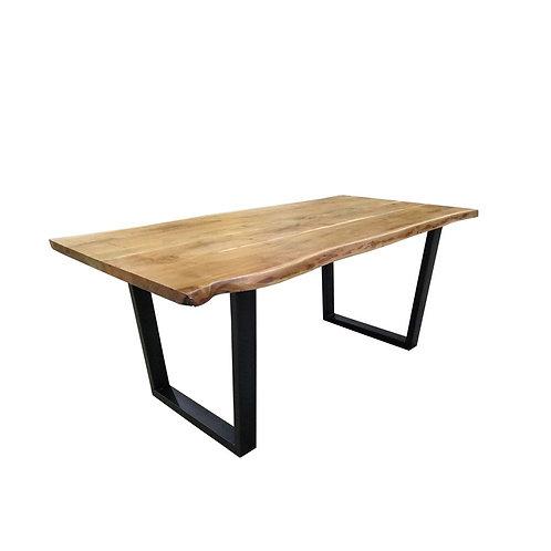 Τραπέζι Natura