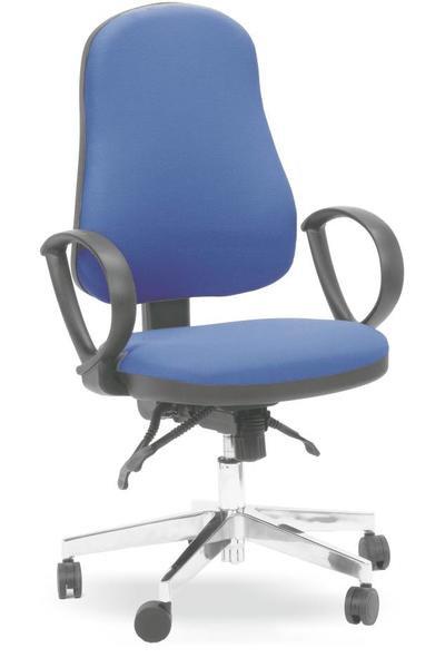 Κάθισμα γραφείου Rubus PRU01