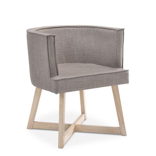 Καρέκλα 'Ibis'