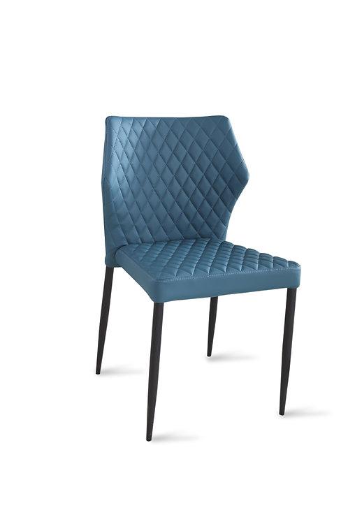 Καρέκλα Angolo