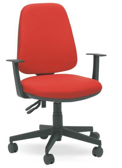 Κάθισμα γραφείου Pansy Synchron PPA04