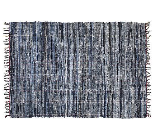 Χαλί-κιλίμι 120x180