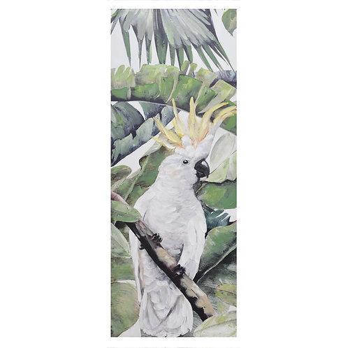 Πίνακας My Papagalo 2 160x60