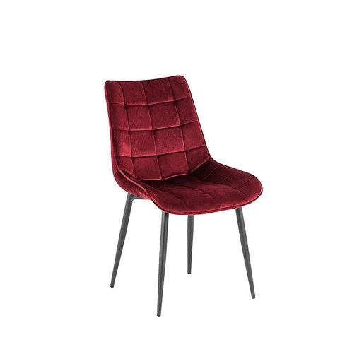 Καρέκλα Paloma