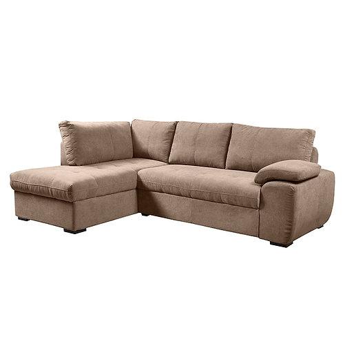 Καναπές-κρεβάτι Milano 246x172