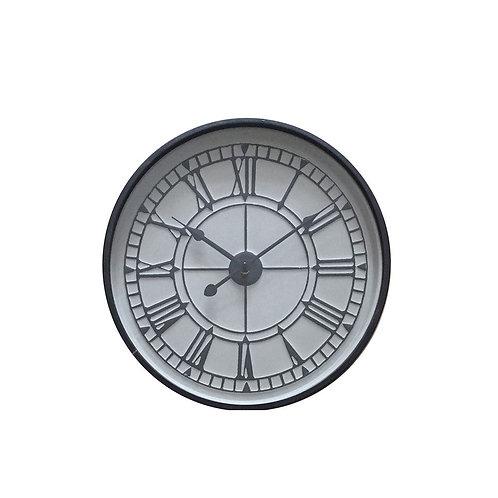 Ρολόι τοίχου 'British'
