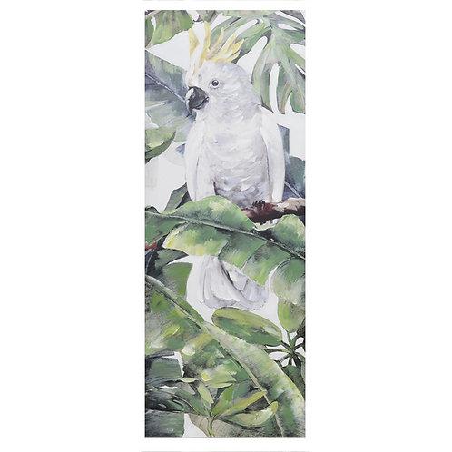 Πίνακας My Papagalo 1 160x60