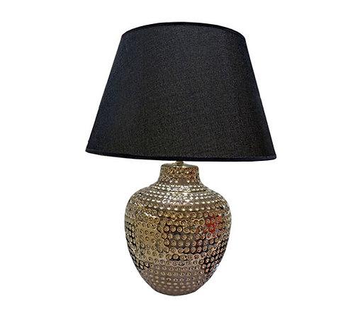 Κεραμικό επιτραπέζιο φωτιστικό