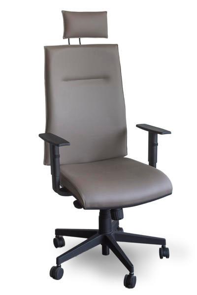 Κάθισμα γραφείου Mango PMG04