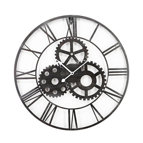 Ρολόι τοίχου 'Rowel'