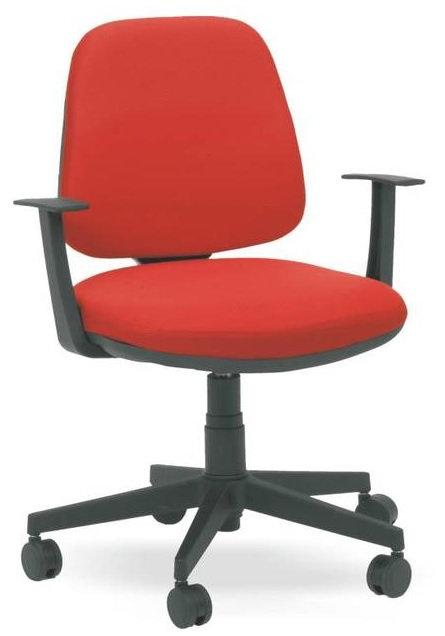 Κάθισμα γραφείου Pansy PPA01