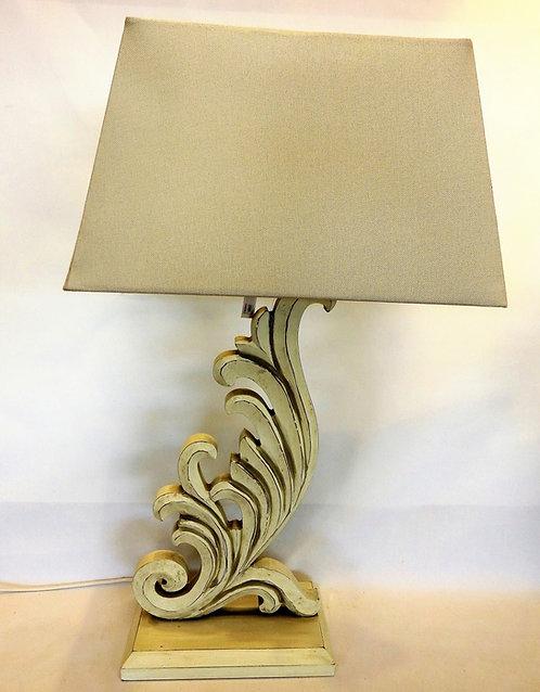 Επιτραπέζιο φωτιστικό Κωδ.1417