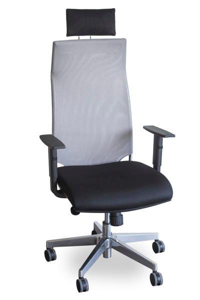Κάθισμα γραφείου Kinoa PKI03