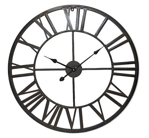 """Ρολόι τοίχου """"Big Ben"""" Φ114"""