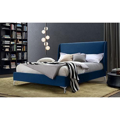 Κρεβάτι 'Italy' 160x200
