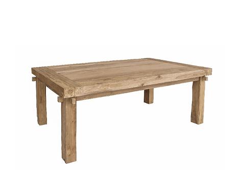 Τραπέζι Rustic 230x100
