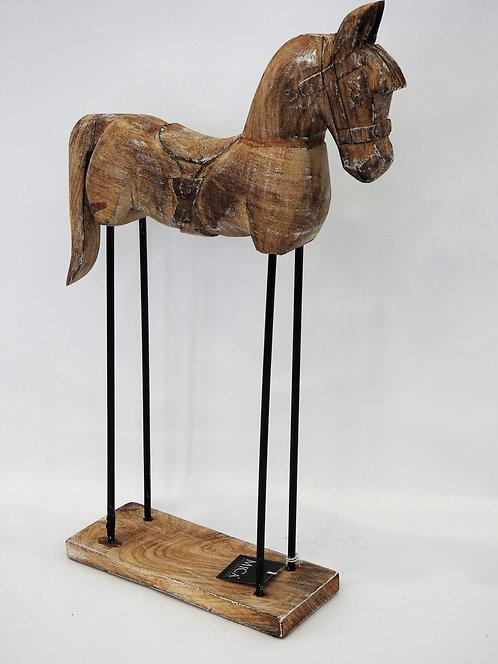 Διακοσμητικό αλογάκι
