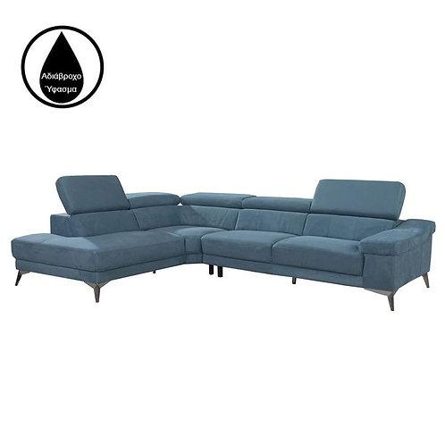 Καναπές γωνία Event 297x225