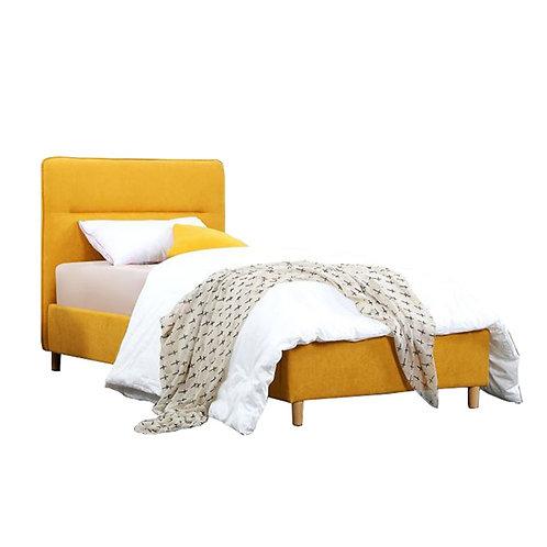 Κρεβάτι Siesta 90x200