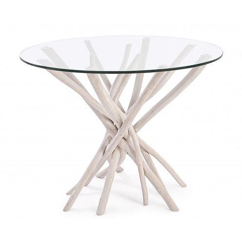 Τραπέζι 'Sahel' Φ100