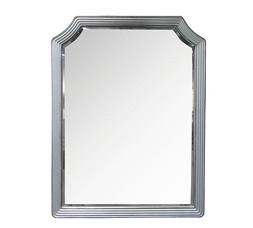 Διακοσμητικός καθρέπτης