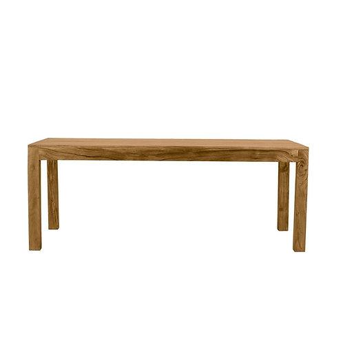 Τραπέζι Minimal 180x90