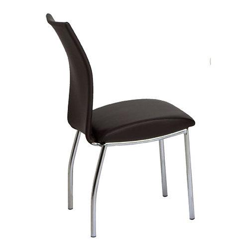 Καρέκλα 'Julia'