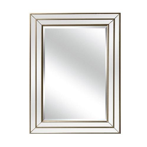 Καθρέπτης Livello